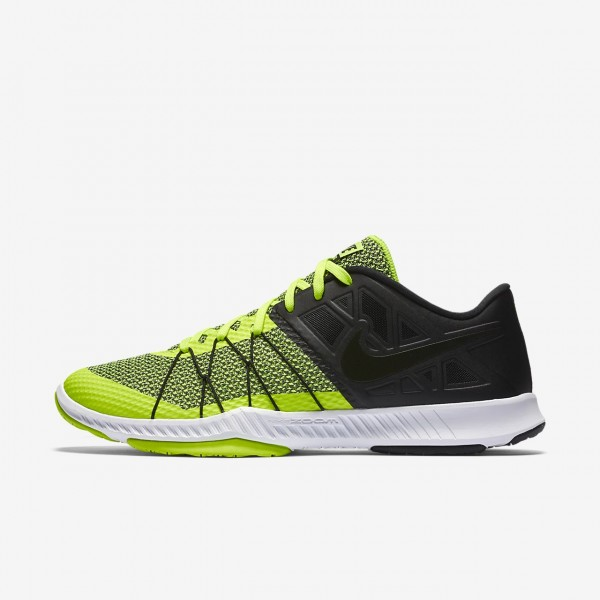 Nike Zoom Train Incredibly Fast Trainingsschuhe He...