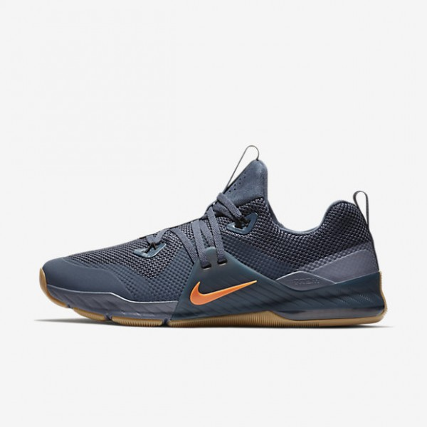 Nike Zoom Train Command Trainingsschuhe Herren Sch...