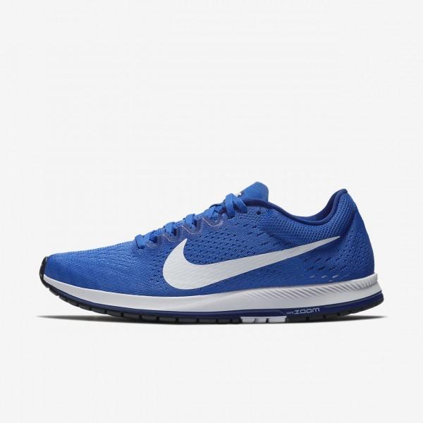 Nike Zoom Streak 6 Laufschuhe Herren Königsblau T...