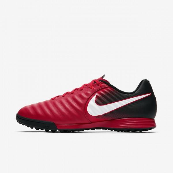 Nike Tiempox Ligera Iv Tf Fußballschuhe Herren Sc...