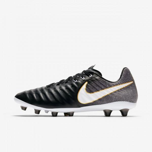 Nike Tiempo Legacy III Ag-pro Fußballschuhe Herre...
