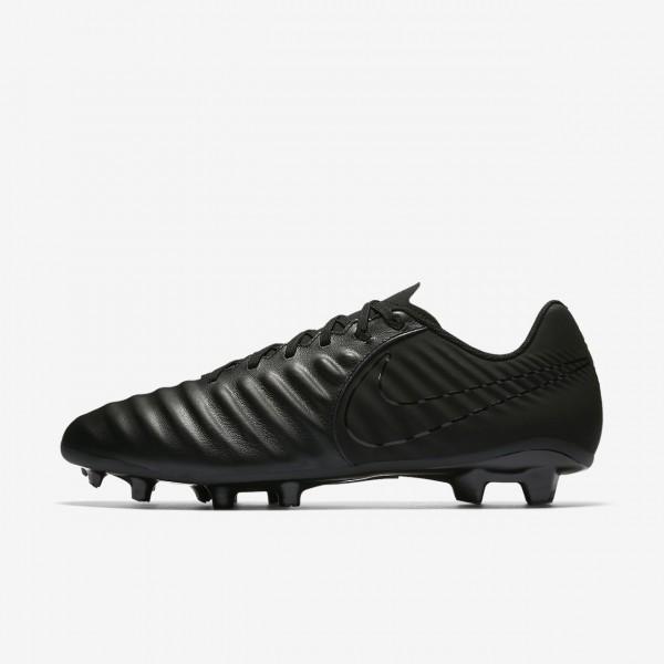 Nike Tiempo Ligera Iv Fg Fußballschuhe Herren Sch...