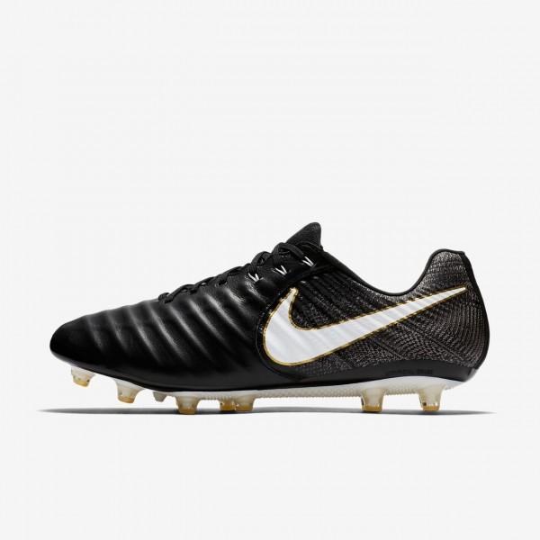 Nike Tiempo Legend Vii Ag-pro Fußballschuhe Herre...