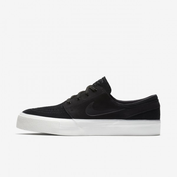 Nike Sb Zoom Stefan Janoski high Tape Skaterschuhe...