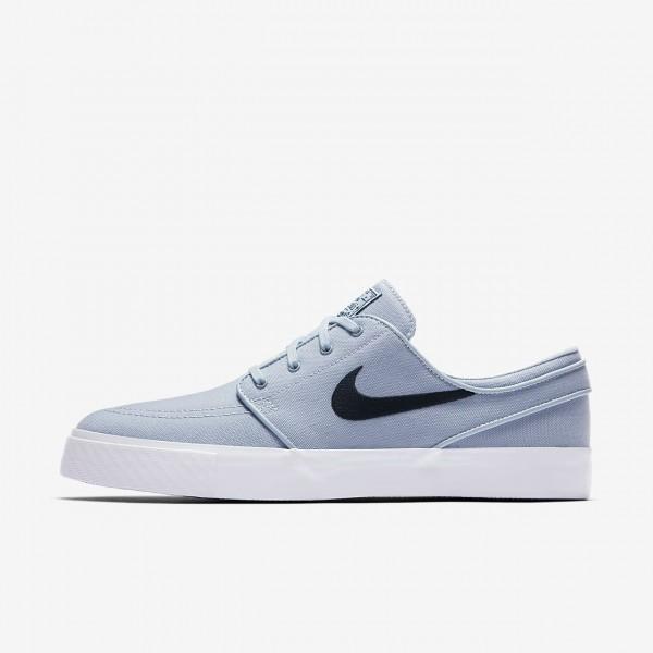Nike Sb Zoom Stefan Janoski Canvas Skaterschuhe He...