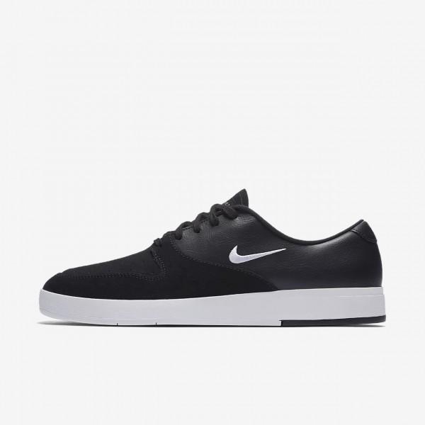 Nike Sb Zoom Paul Rodriguez Ten Skaterschuhe Herre...