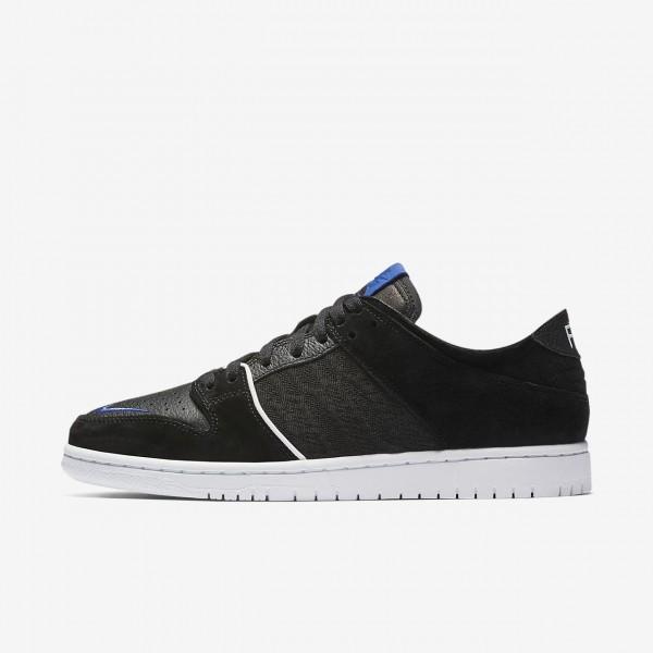 Nike Sb Zoom Dunk low Pro Qs Skaterschuhe Herren S...
