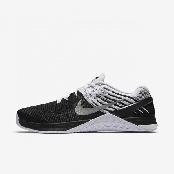 Nike Metcon Dsx Flyknit Trainingsschuhe Herren Sch...