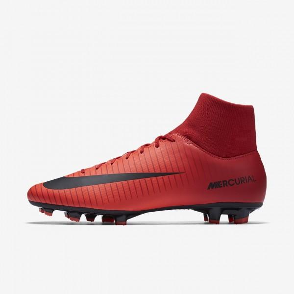 Nike Mercurial Victory VI Dynamic Fit Fg Fußballs...