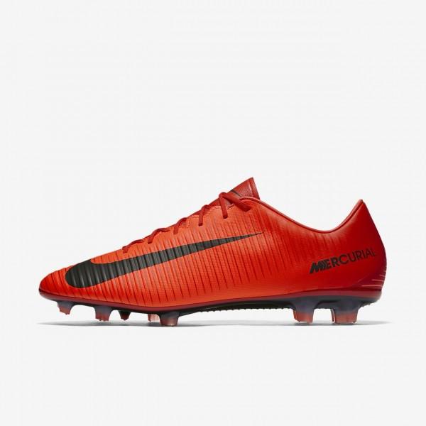 Nike Mercurial Veloce III Fg Fußballschuhe Herren...