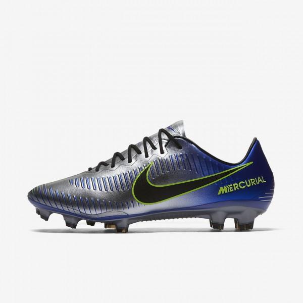 Nike Mercurial Vapor XI Neymar Fg Fußballschuhe H...