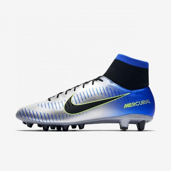 Nike Mercurial Victory VI Dynamic Fit Neymar Ag-pr...
