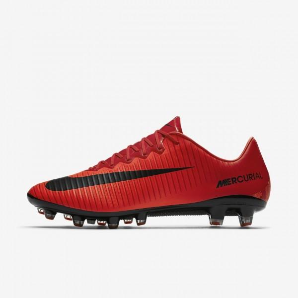 Nike Mercurial Vapor XI Ag-pro Fußballschuhe Herr...