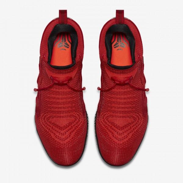 Nike Kobe Ad Nxt Basketballschuhe Herren Rot 114-85254