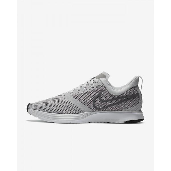 Nike Zoom Strike Laufschuhe Damen Grau Pink Weiß ...