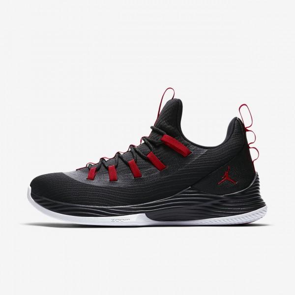 Nike Jordan Ultra Fly 2 low Basketballschuhe Herre...
