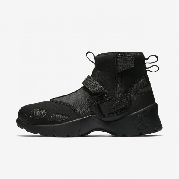 Nike Jordan Trunner Lx high Outdoor Schuhe Herren ...