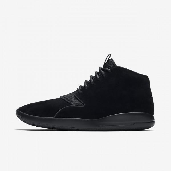 Nike Jordan Eclipse Chukka Outdoor Schuhe Herren S...