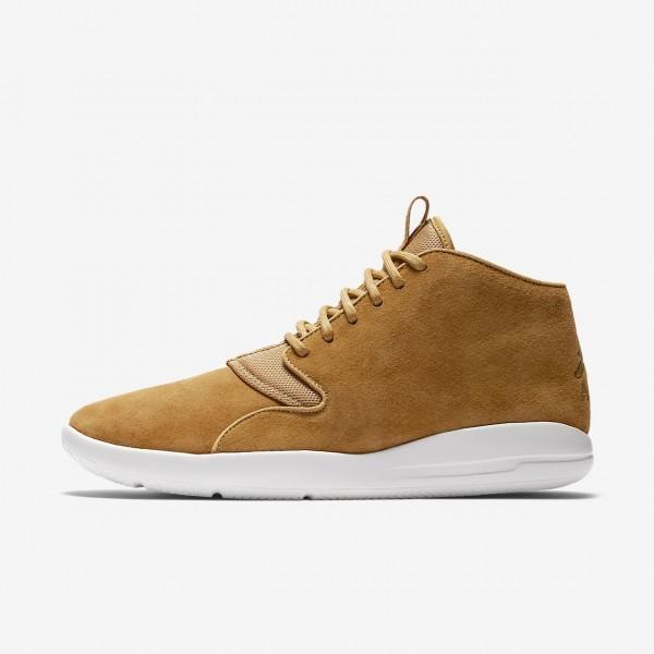 Nike Jordan Eclipse Chukka Outdoor Schuhe Herren G...