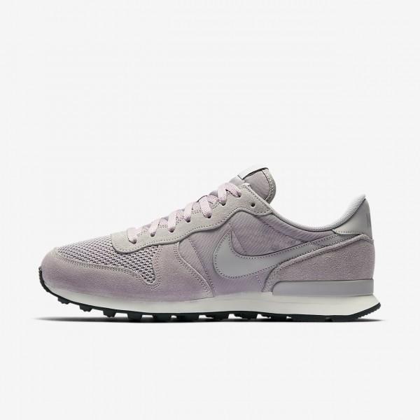 Nike Internationalist Se Freizeitschuhe Herren Wei...