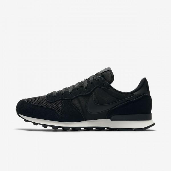 Nike Internationalist Se Freizeitschuhe Herren Sch...