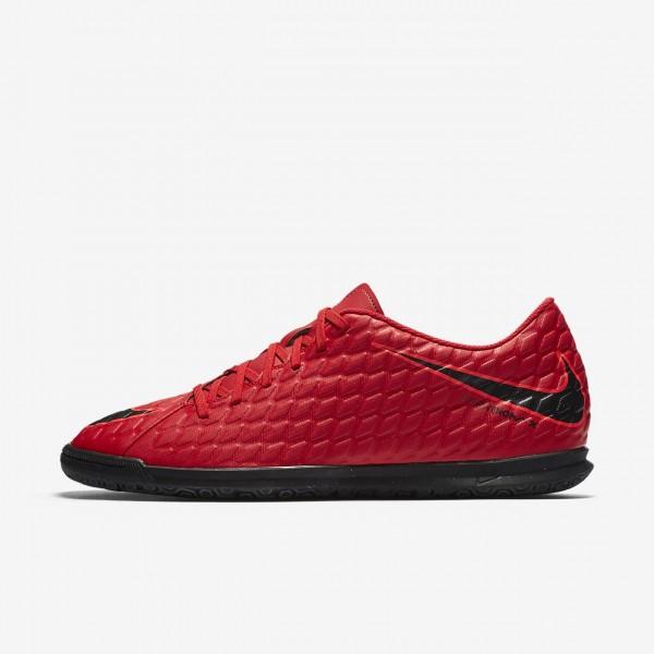 Nike Hypervenomx Phade 3 Ic Fußballschuhe Herren ...