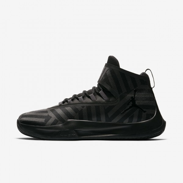 Nike Jordan Fly Unlimited Basketballschuhe Herren ...