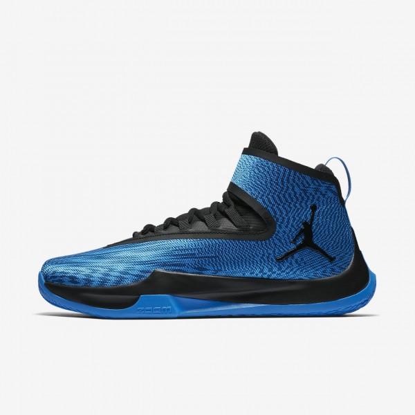 Nike Jordan Fly Unlimited Basketballschuhe Herren ...