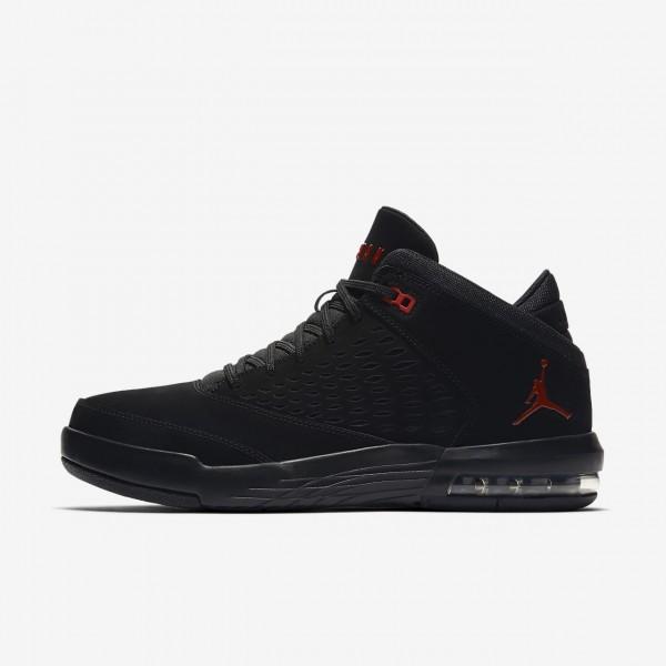 Nike Jordan Flight Origin 4 Freizeitschuhe Herren ...