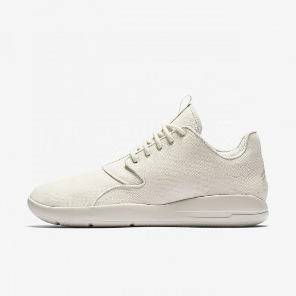 Nike Jordan Eclipse Outdoor Schuhe Herren Weiß 78...