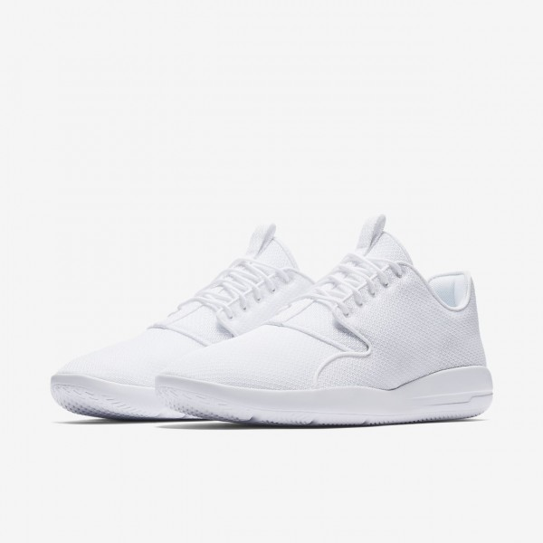 Nike Jordan Eclipse Outdoor Schuhe Herren Weiß 200-48684