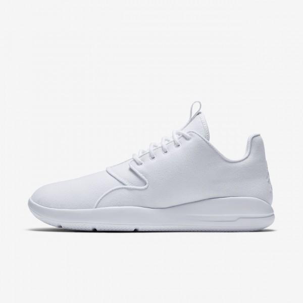 Nike Jordan Eclipse Outdoor Schuhe Herren Weiß 53...