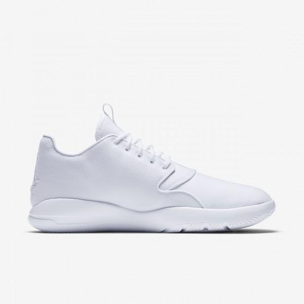 Nike Jordan Eclipse Outdoor Schuhe Herren Weiß 538-56667