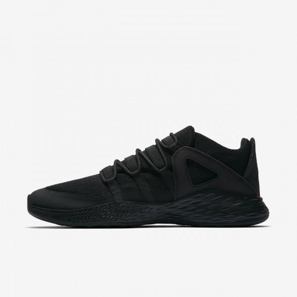 Nike Jordan Formula 23 low Outdoor Schuhe Herren S...