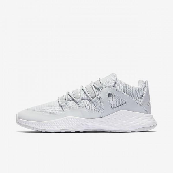 Nike Jordan Formula 23 low Outdoor Schuhe Herren P...