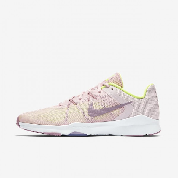 Nike Zoom Condition Tr 2 Trainingsschuhe Damen Ros...