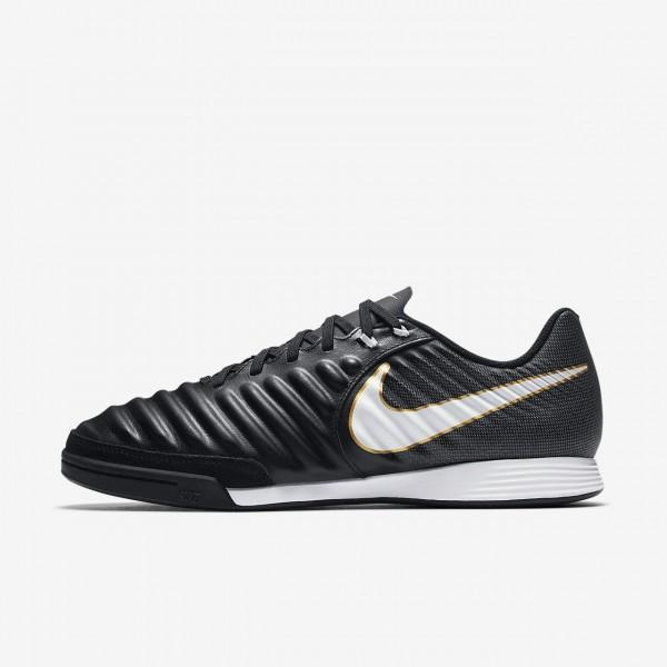 Nike Tiempox Ligera Iv Ic Fußballschuhe Damen Sch...