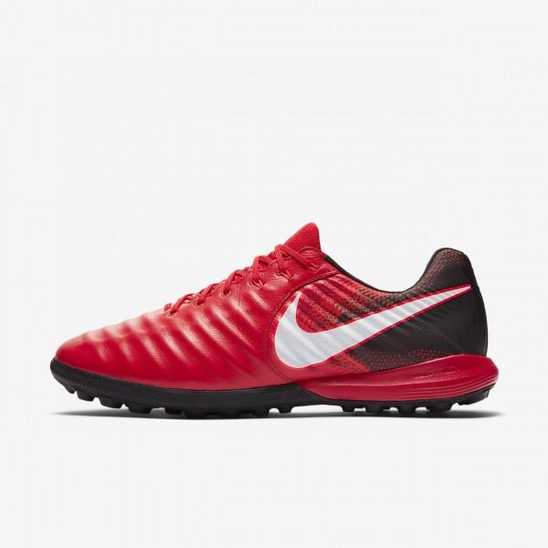 Nike Tiempox Proximo II Tf Fußballschuhe Damen Sc...