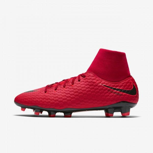 Nike Hypervenom Phelon III Dynamic Fit Fg Fußball...
