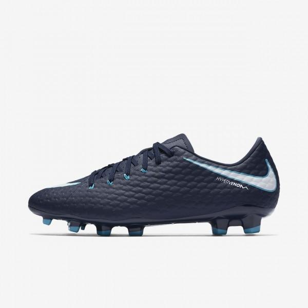 Nike Hypervenom Phelon 3 Fg Fußballschuhe Herren ...