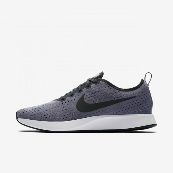 Nike Dualtone Racer Premium Freizeitschuhe Herren ...