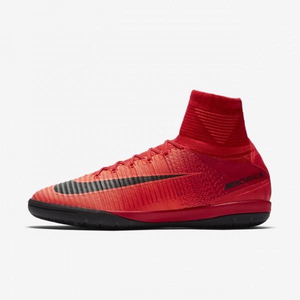 Nike Mercurialx Proximo II Ic Fußballschuhe Damen...