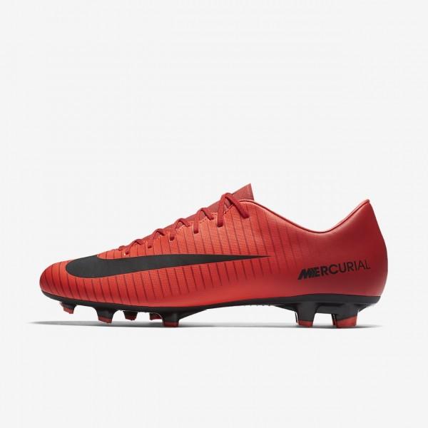 Nike Mercurial Victory VI Fg Fußballschuhe Damen ...