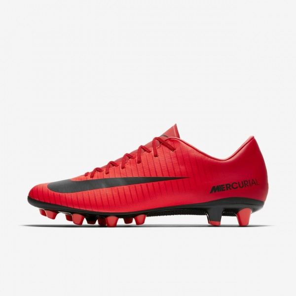 Nike Mercurial Victory VI Ag-pro Fußballschuhe Da...