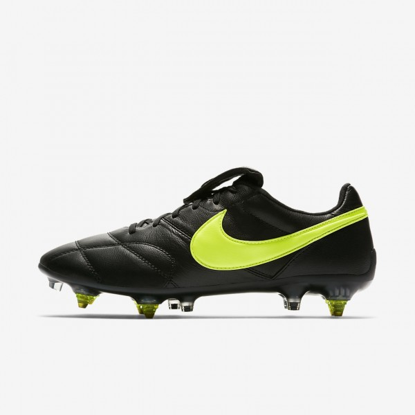 Nike Premier II Anti-clog Traction Sg-pro Fußball...