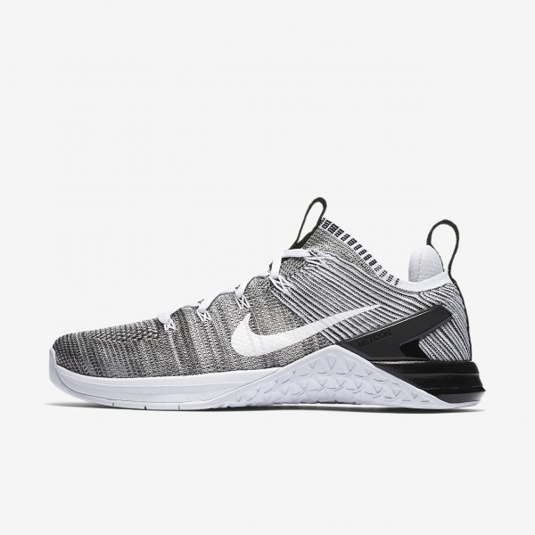 Nike Metcon Dsx Flyknit 2 Trainingsschuhe Damen We...