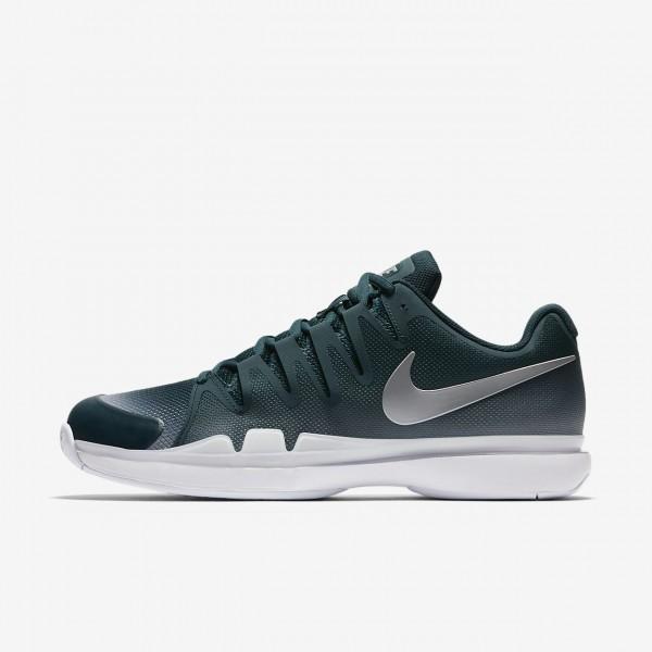 Nike Court Zoom Vapor 9 5 Tour Tennisschuhe Herren...
