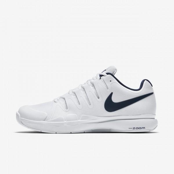 Nike Court Zoom Vapor 9 5 Tour Carpet Tennisschuhe...
