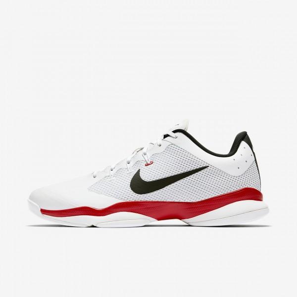 Nike Court Air Zoom Ultra Tennisschuhe Herren Wei�...