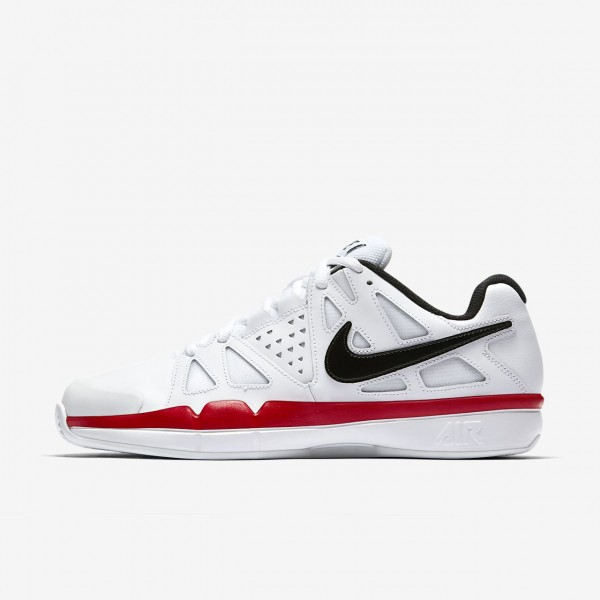 Nike Court Air Vapor Advantage Clay Tennisschuhe H...